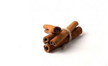 Honey and Cinnamon for Arthritis