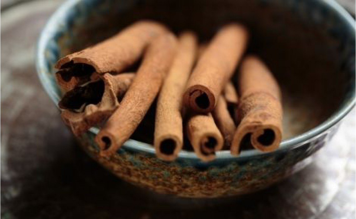 Scientists warn against Chinese cinnamon capsules